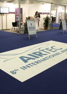 131105-airtec-fair-2013-at-frankfurt-messe-02