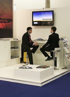 131105-airtec-fair-2013-at-frankfurt-messe-05