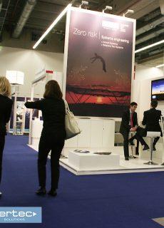 131105-airtec-fair-2013-at-frankfurt-messe-09