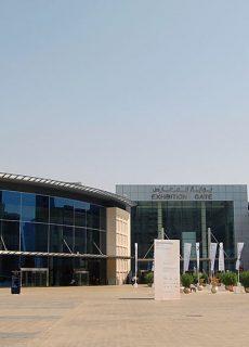 160509-DubaiAirportShow-001