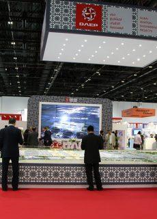 160509-DubaiAirportShow-005