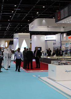 160509-DubaiAirportShow-006