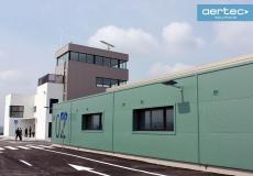 140321-atlas-experimental-flight-centre-02