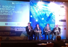 141023-south-america-infrastructure-summit