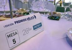 170222-PremiosHelice-006