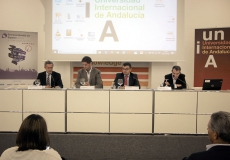 """World Space Week / Forum about """"Architecture and aerospace"""""""