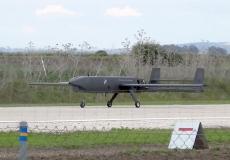 TARSIS-102