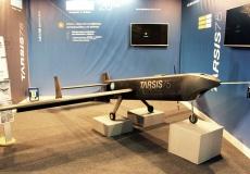 TARSIS-118