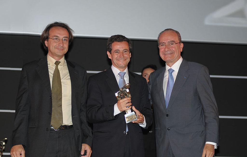 Premios Málaga