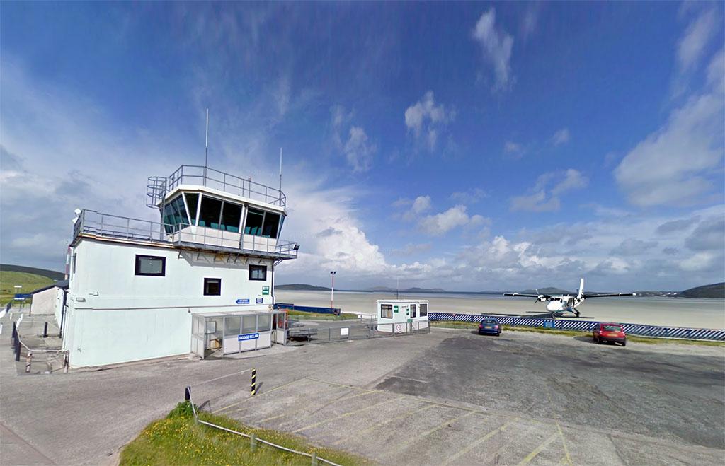 airport-barra-003