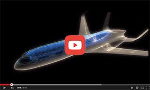 Caratula-video-Airbus