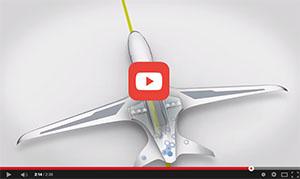 Caratula-video-AirbusRollsRoyce