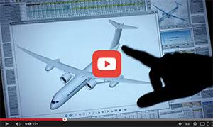 Caratula-video-Boeing