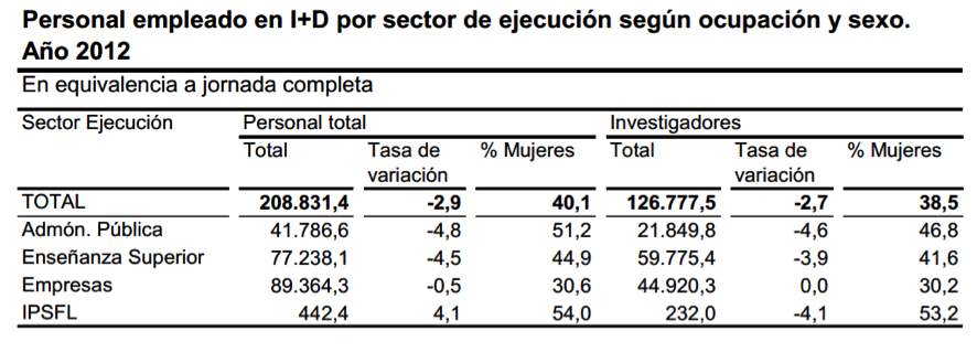 EconomiaID-ES-04