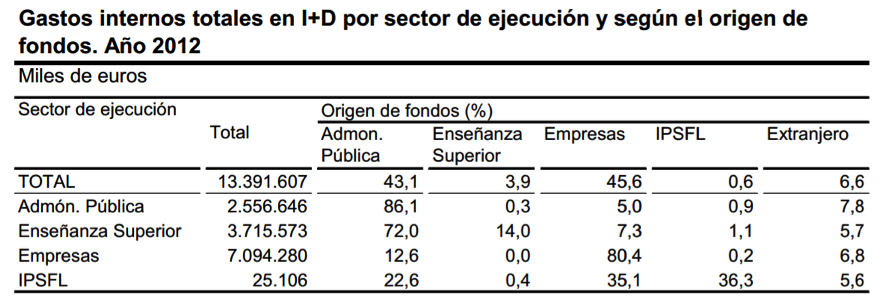 EconomiaID-ES-06
