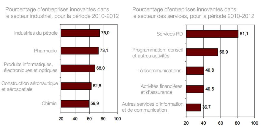 EconomiaID-FR-02