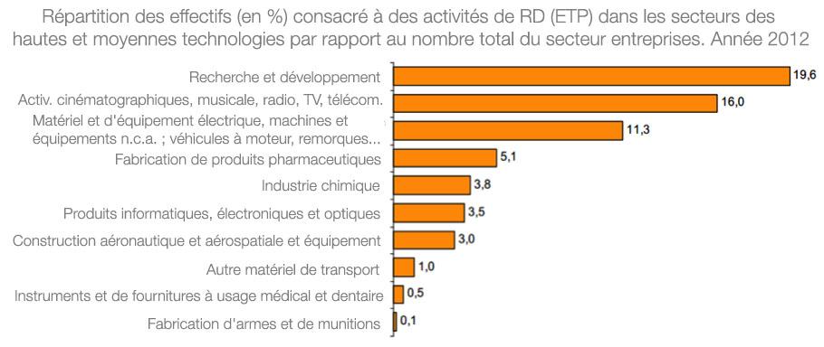 EconomiaID-FR-05