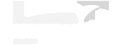 Logo PAE Plataforma Aeroespacial Española