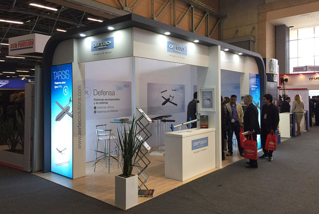 Stand-Expodefensa-AERTECsolutions-102