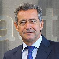 Antonio Gómez-Guillamón