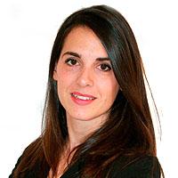 Ana Isabel Manzano