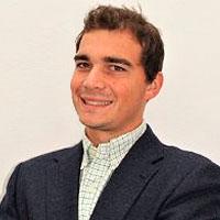 Ángel Moya