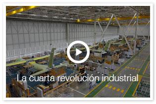 banner-video-cuartarevolucionindustrial-315x210-02-ESP