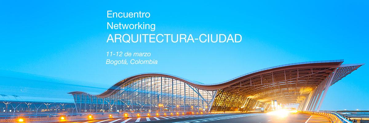 cabecera-networking-arq3-ES