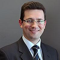 Carlos Berenguer