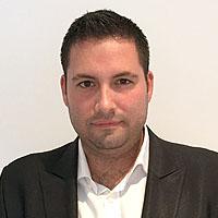 Daniel Angulo