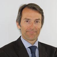 David Doral