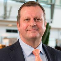 Gert-Jan de Graaff