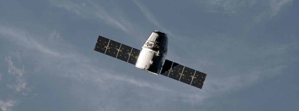 heading-space-101