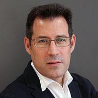 Javier Flórez