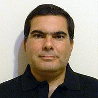 José Manuel González Rasero