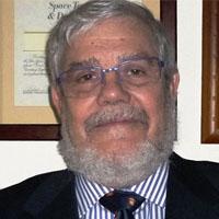 José Manuel Grandela