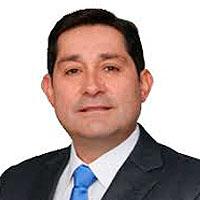 Jaime Reyes
