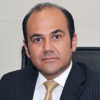 Jorge Rosillo