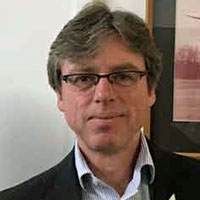 Lloyd Burnell