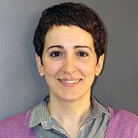Marián Jiménez Baena
