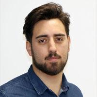 Miguel Sánchez