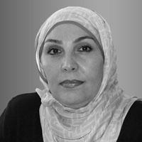 Mervat Sultan