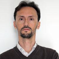 Manuel T. Rodríguez Jiménez