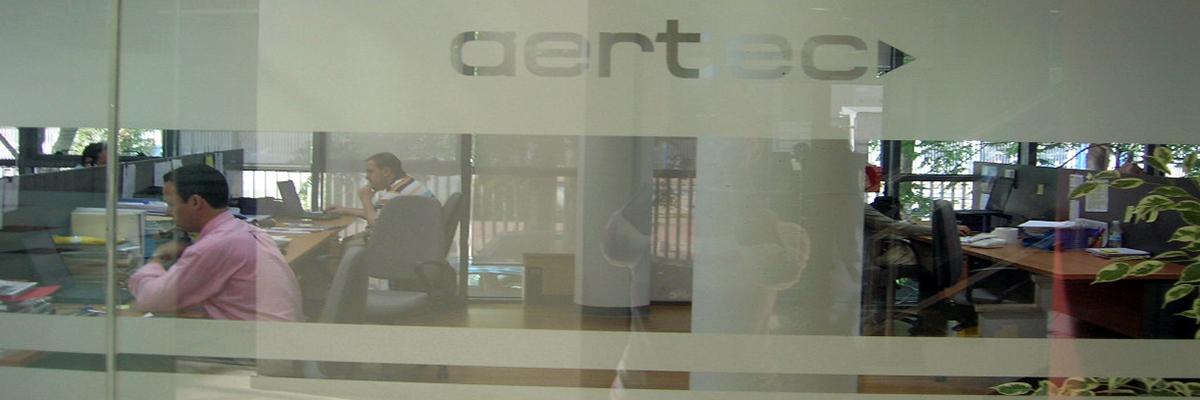 news-130403-AERTEC aqquires Glenser-01