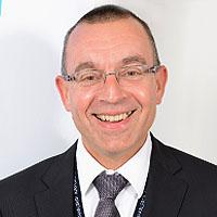 Patrick Lambrechts