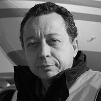 Paolo Sgroppo