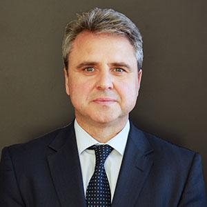 Arturo Lerena