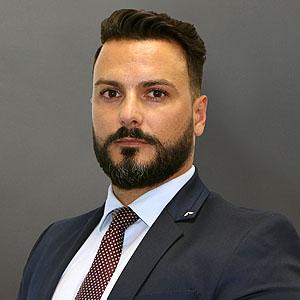 Yousef Al Jaouni