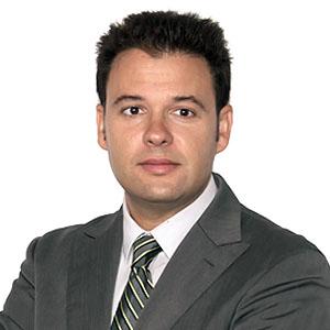 Jorge Moñino