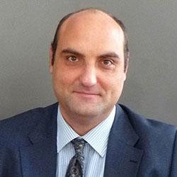 Rafael Muga